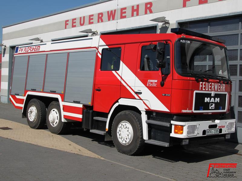 Flörsheim 1 - 29