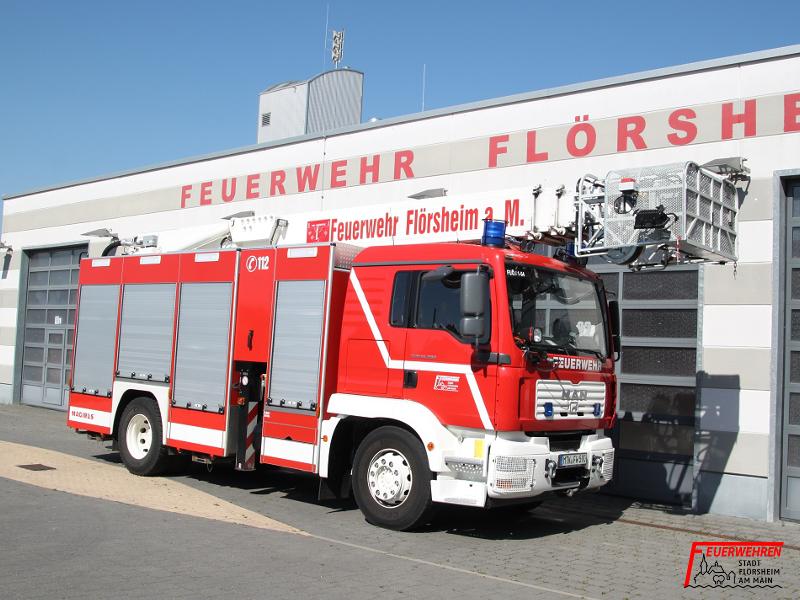 Flörsheim 1 - 54